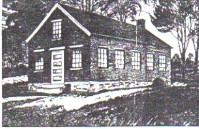 Pennsville Mennonite