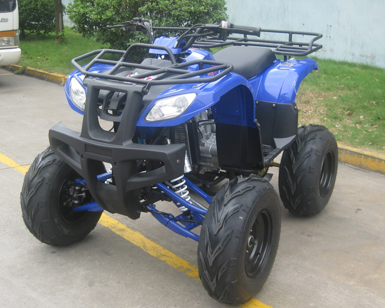 Countyimports Com Motorcycles Scooters Cms 150cc Mountaineer Atv