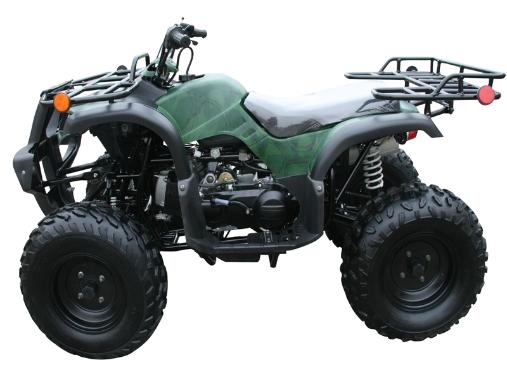 150cc Adult ATV! On Sale Free Shipping