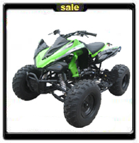 150CC VIPER- BEST SELLNIG 150CC ATV - FREE SHIPPING