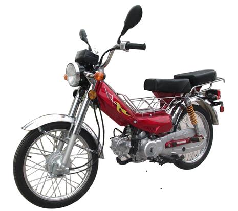 Michigan Honda Dealers Motorcycle