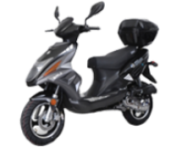 150cc scooter on sale buy now