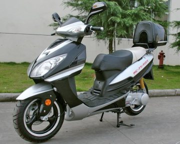 150cc scooter for sale�