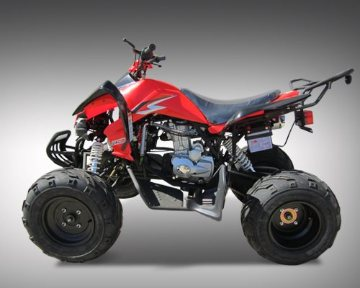 250cc ATV for sale at www.countyimports.com