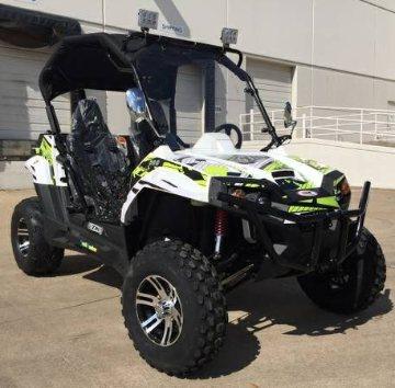 300cc four wheel utv for sale