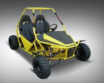 Go kart for sale at countyimports.com