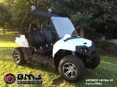 BMS 150CC UTV FOR SALE AT COUNTYIMPORTS.COM