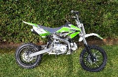 kids 110cc dirt bike for sale at www.countyimports.com