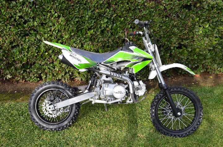 Used Ktm Street Legal Dirt Bike For Sale