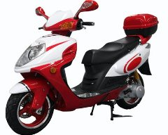 150cc Supra, Best selling NEW 150cc Scooter - FREE SHIPPING SALE!