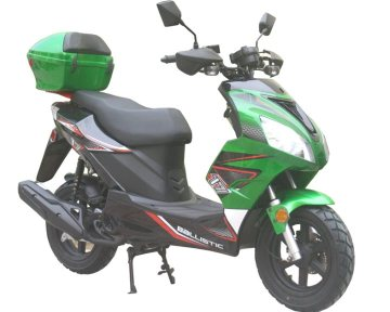150cc roketa scooter limited edition scooter for sale mp 4016 rh countyimports com Scooter Cdi Wiring Diagram Diamo 50Cc Scooter Wiring Diagram