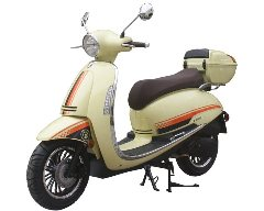 Buy 150cc scooter for sale now at countyimports.com