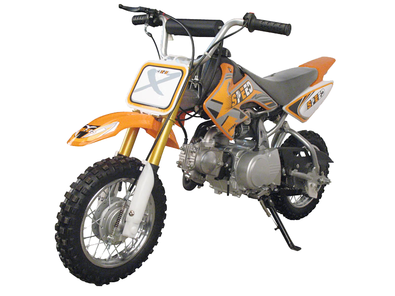 Countyimportscom Motorcycles Scooters Coolster 70cc Kicker