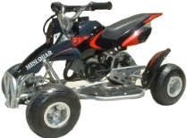 Beginner kids ATV, Best Starter ATV - Free Shipping!
