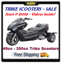 Cheap Gas Powered Mopeds For Sale Buy Street Legal Moped Dealer