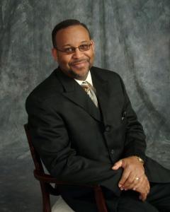 Dr. Edward L. Owens