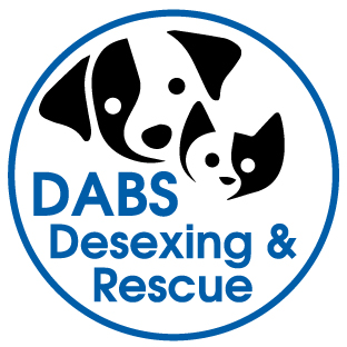 Dabs Desexing Help