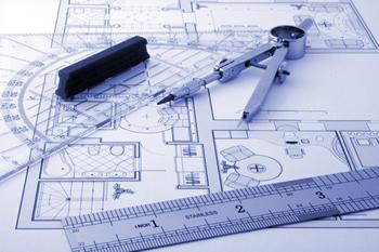 jackson designs interiors inc interior medical design
