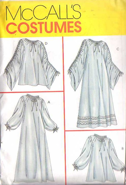 Momspatterns Vintage Sewing Patterns Mccalls 4091 Discontinued