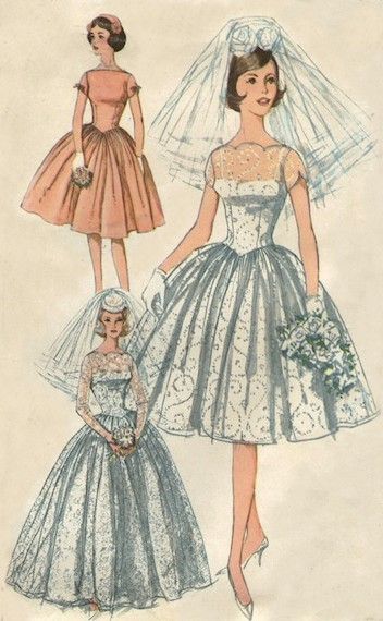 Momspatterns Vintage Sewing Patterns Shop For Vintage Sewing