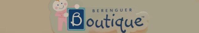 Berenguer Doll Kits