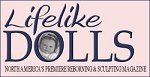 Subscribe to Lifelike Dolls - North America's Premiere Reborning & Sculpting Magazine