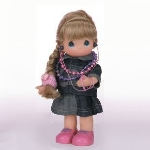 Groovy Girl from Girls Rule Collection
