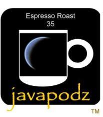 Espresso Roast Specialty Dark