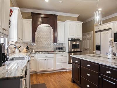 Atlanta Kitchen Remodeling Atlanta Bathroom Remodeling