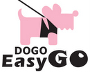 Dogo EasyGo Original Harness