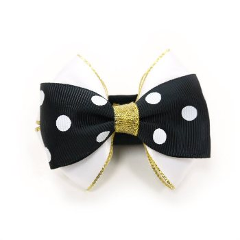 EasyBOW boy collar bowtie