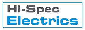 Visit Hi Spec Electrics