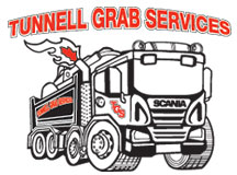 Visit Tunnell Grab Services
