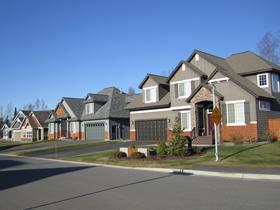 Anchorage Alaska Luxury Homes
