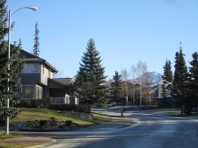 Anchorage Alaska Move Up Homes