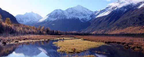 eagle river real estate homes for sale alaska realtor
