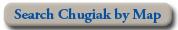 Chugiak Map Search
