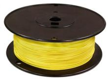 20ga. Dog Fence Wire - 500 ft. Solid