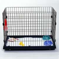 Puppy Crate Packages - Midwest, General Cage