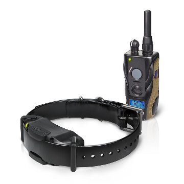 Dogtra 1900NCP Dog Trainer