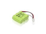 Dogtra BP20R Replacement Dog Collar Battery