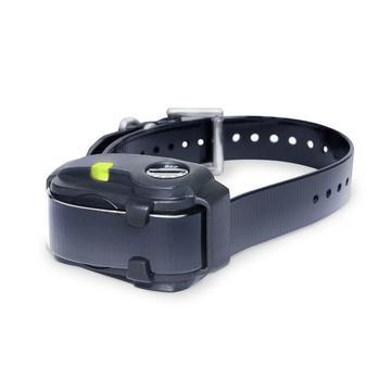 Dogtra Bark Control Collar YS300