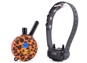 E-Collar Lady ET-300TS-L Dog Training Collar