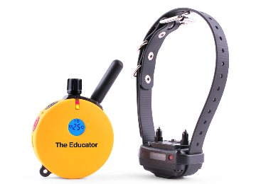 E-Collar ET-400 Dog Training Collar