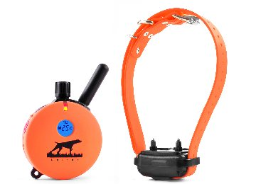 E-Collar Upland Hunter Remote Dog Trainer UL-1200