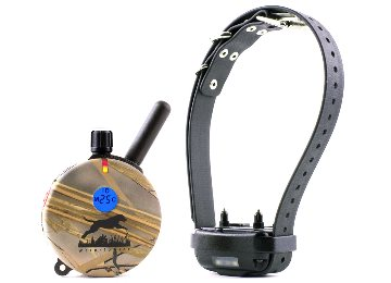 E-Collar Remote Waterfowl Hunting Remote Training Collar