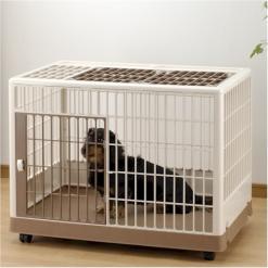 Pet Training Crate