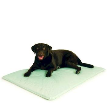 Cool Bed III Dog Bed - Small KH1700-III