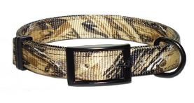 Leather Brothers Dog Collars