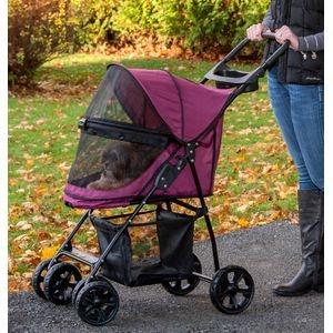 Pet Gear Sport Pet Stroller